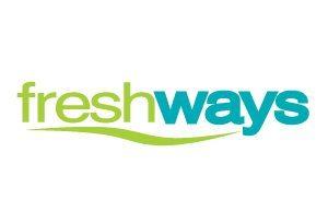 Freshways
