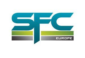 SFCeurope