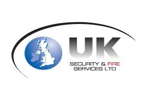 UKSecurity&Fire