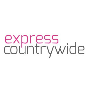 expresscountrywide