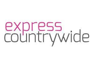 expresscountrywideclientlogo