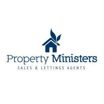 propertyminister
