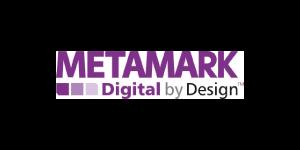 METAMARK-LIVERY