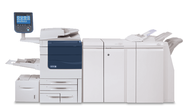 digital printing wolverhampton