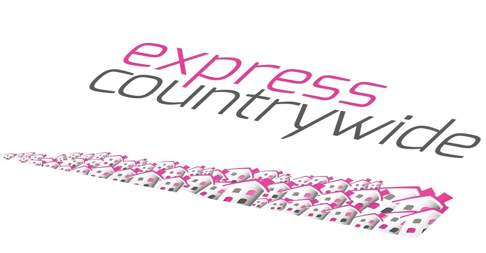 express-countrywide-white