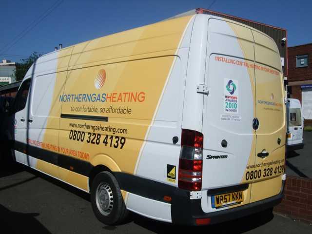 9d00d1e651 Vehicle Livery. Home  Vehicle Livery
