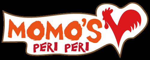 momos_stoke_logo